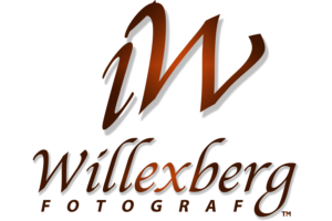 Willexberg Foto
