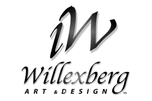 Willexberg Art & Design
